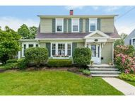 9 Marne Avenue Fairfield CT, 06825