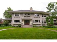 1221/1223 Mount Curve Avenue Minneapolis MN, 55403