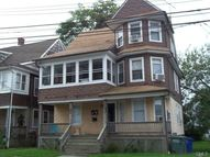 51 Fox Street Bridgeport CT, 06605
