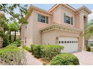 3681 Square West Ln 26 Sarasota FL, 34238