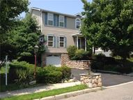 54 Greenvale Circle White Plains NY, 10607