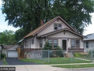 1207 Charlton Street West Saint Paul MN, 55118