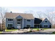 49 Butler Hill Road Somers NY, 10589