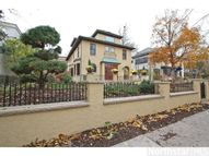 1814 Knox Avenue S Minneapolis MN, 55403