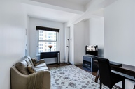 88 Greenwich Street - : 2105 New York NY, 10006