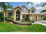 3729 Covington Dr Holiday FL, 34691