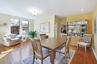 870 West 181st Street - : 29ab New York NY, 10033