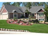 3238 Wildwood Trail Nw Prior Lake MN, 55372