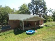 8674 Chapel Hill Farm Road Dittmer MO, 63023