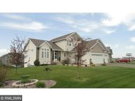 11922 Mayview Curve Lindstrom MN, 55045