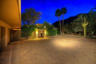 7039 N 40th Street Paradise Valley AZ, 85253
