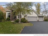 16480 73rd Avenue N Maple Grove MN, 55311