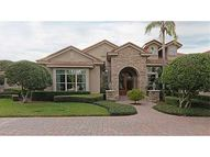 2228 Cairns Ct Orlando FL, 32835
