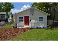 315 Bay Run St Orlando FL, 32804
