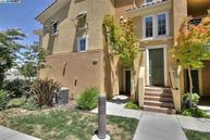 4276 Fitzwilliam St Dublin CA, 94568