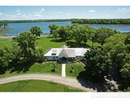 10985 Oak Shore Trail Delano MN, 55328