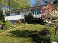 139 S Circle Dr Patchogue NY, 11772