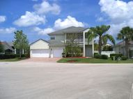 310 Nw Shirley Court Port Saint Lucie FL, 34986