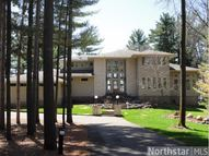 3927 Pine Point Road Sartell MN, 56377