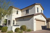 14132 W Country Gables Drive Surprise AZ, 85379