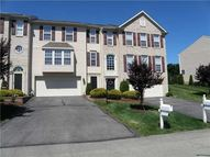 6333 Oyster Bay Ct. Bridgeville PA, 15017