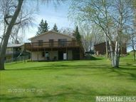 5765 Bradley Road South Haven MN, 55382