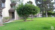 1514 Holly Ct. Court Thousand Oaks CA, 91360