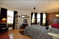 1 Station Square - : 602 Forest Hills NY, 11375