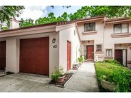 3460 Countryside Blvd 43 Clearwater FL, 33761