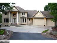3577 Woodland Court Eagan MN, 55123