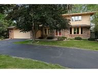 8358 Amsden Ridge Drive Bloomington MN, 55438