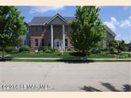 1907 Scenic Point Lane Sw Rochester MN, 55902