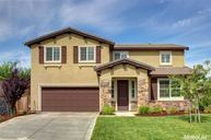 1821 Stageline Cir Rocklin CA, 95765
