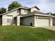 740 Bay Heights Dr Galt CA, 95632