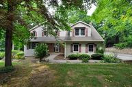 12 Deborah Dr Morristown NJ, 07960