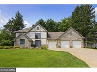929 Pineridge Court Mahtomedi MN, 55115