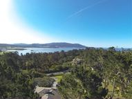 1491 Padre Ln Pebble Beach CA, 93953