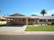 10648 W Saratoga Circle Sun City AZ, 85351