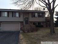 317 96th Lane Ne Blaine MN, 55434
