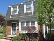 167 Howell Ave Fords NJ, 08863