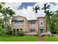 2610 Country Club Prado Coral Gables FL, 33134