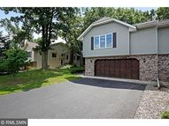 230 Galtier Place Shoreview MN, 55126