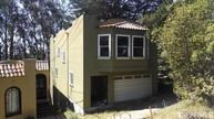 248 Thiers St Daly City CA, 94014