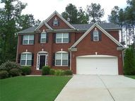 1101 Flagstone Way Acworth GA, 30101