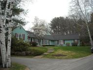 21 Wood Ridge Rd Center Harbor NH, 03226