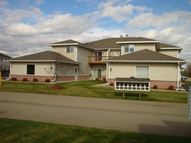 318 Brookside Dr 8 Mayville WI, 53050