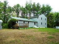 395 Concord St Northfield NH, 03276