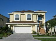 31 Jenny Way New Port Richey FL, 34652