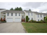 2 Patriot Drive, #29 East Hampstead NH, 03826