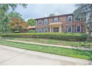 322 Branchport Drive Chesterfield MO, 63017